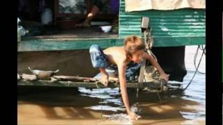 Cambogia_Emarginati (di Humanita Uomo)