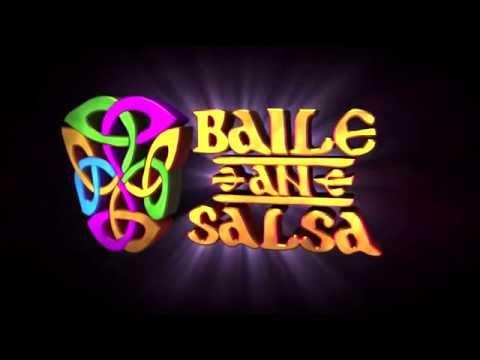 Baile An Salsa