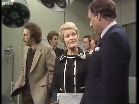 Download Get some patients - Yes, Minister - BBC