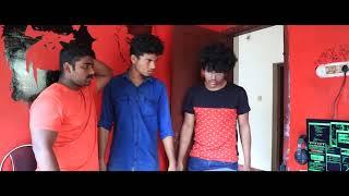 Devil Of Hacker Teaser Full HD | Anish Krishna