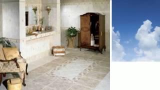 Commercial Ceramic Tile Glendale| (818) 239-3086| Best Selling Ceramic Tile Glendale