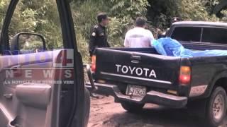 Download Video Misteriosa persecución policial en San Pedro. MP3 3GP MP4