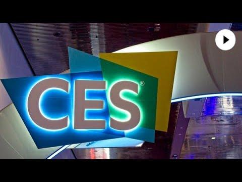 Quibi to Establish Itself as YouTube Alternative at CES
