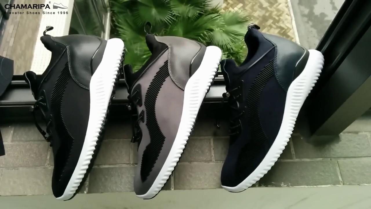 32a9b9882 ما الأحذية تجعل الرجال أطول - ارتفاع الأحذية زيادة أحذية عالية الكعب للرجال