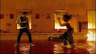 Gambar cover The Protector (2005) Tony Jaa Fight Scene 4 HD