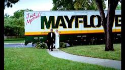 Moving New York, Moving Company NY- Meyers moving