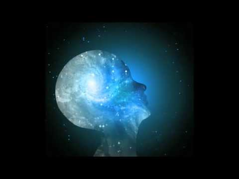 Is Consciousness More than the Brain? | Interview with Dr. Gary Schwartz