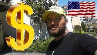 США | ПОКУПАЕМ ДОМ | АМЕРИКА СКОЛЬКО СТОИТ ДОМ