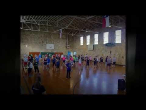 Pembroke Pines Fitness Club - Pembroke pines Fitness club!