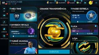 FIFA MOBILE 2020   Trade 88 (40 000 coins jogador)   EDICAO ESPECIAL