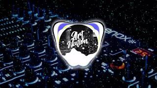 dj-titip-angin-kangen-lintang-ati--e2-99-ab-dj-remix-full-bass-terbaru-2019