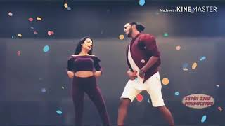 Ludo song ringtone / neha kakkar song