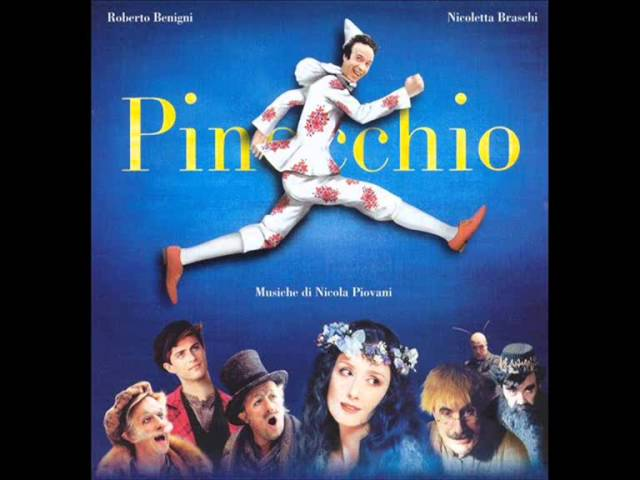 nicola-piovani-il-tema-della-fata-pinocchio-italy-2002-the-soundtrack-channel