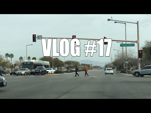 Too Old To Learn Code & Being Underpaid? | VLOG #18 | Life of a Web Developer