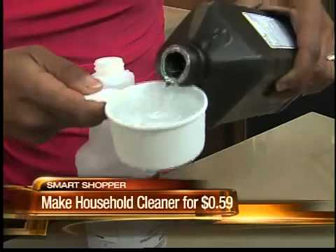 save-money,-make-your-own-cleaner-for-less-than-$1