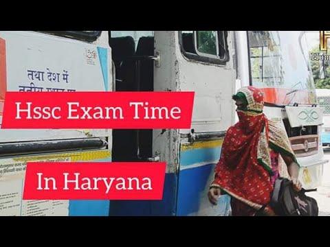 Haryana Roadways Comedy | Hum Haryanvi