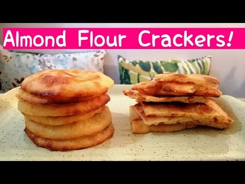 only-3-ingredients-keto-fathead-crackers-with-almond-flour-recipe-i-low-carb-philippines
