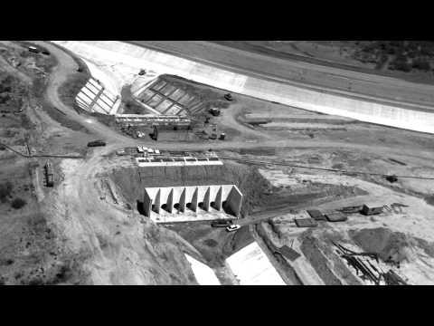 ACTV Present: Central Arizona Project