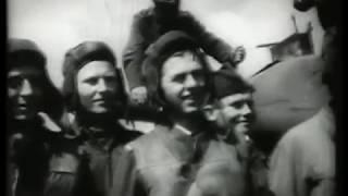 1.československý armádny zbor v ZSSR / 1st Czechoslovak Army Corps in the USSR