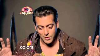Preview : Bigg Boss 7 MP3 Ringtone To Download Click Link In Description
