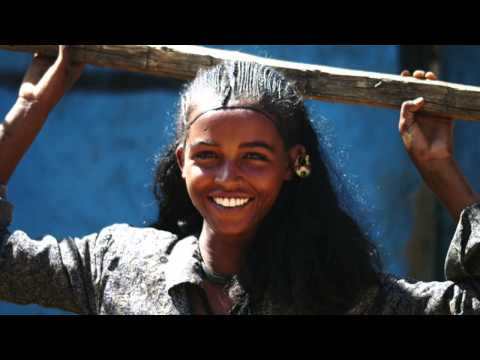 Madingo Afework Wollo Etege Menen New Ethiopian Music Video 2015