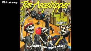 Watch Tom Angelripper Sabinchen video