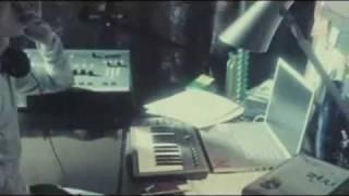 iM - be my 1004 (Remix version)