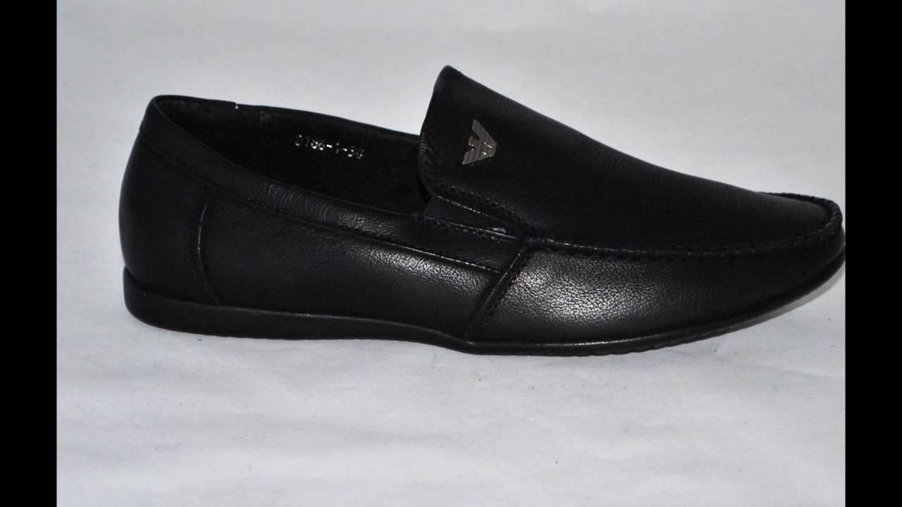 Интернет-магазин обуви и сумок · для детей; обувь для мальчиков. Выбрано моделей: показать. Ваш выбор. Вся коллекция. Осень-зима 2017/18. Доступные для доставки. Доступные для самовывоза. Обувь для мальчиков ( 57) · сапоги (3) · полусапоги (2) · ботинки (32) · кеды (15) · кроссовки (4) · слипоны.