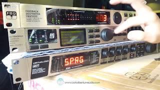 Download lagu Test Sound Alat Behringer Dan Cara Pasang Effect Vokal Ke Mgp 32 Yamaha MP3