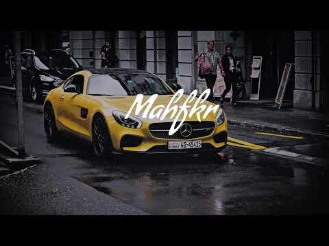 Carnage - I Like Tuh Feat. ILoveMakonnen (Lil Wayne & G - Eazy Remix)