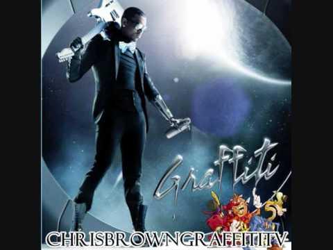 Chris Brown feat. Lupe Fiasco - Girlfriend (FULL) (with Lyrics + Downloadlink)