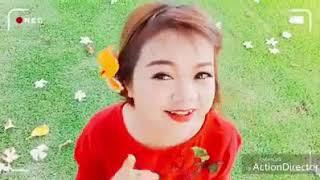 CHUYỆN BÊN LỀ - MV TEEN VỌNG CỔ THANH HẰNG FT. THANH HÀ