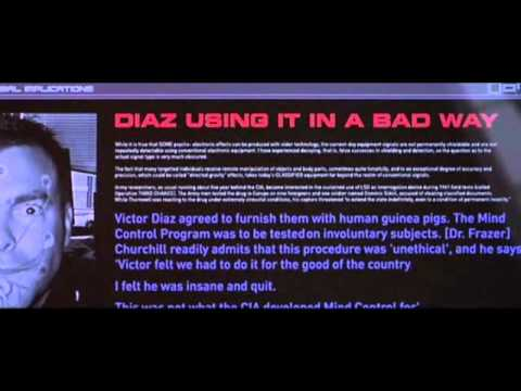 Agent Cody Banks 2 Part 2