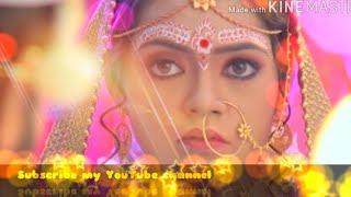 Zee Bangla Stree Full Title Lyrics Song (Female and MALE Version) | Stree Stree স্ত্রী Zee Bangla