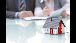 Une société arnaque ses clients sur leurs prêts immobiliers