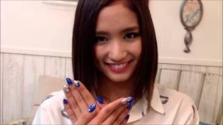 E-girls/YURINO「温泉でMIYUU・アンナ・璃とクイズした時に・・・」 YURINOはス...