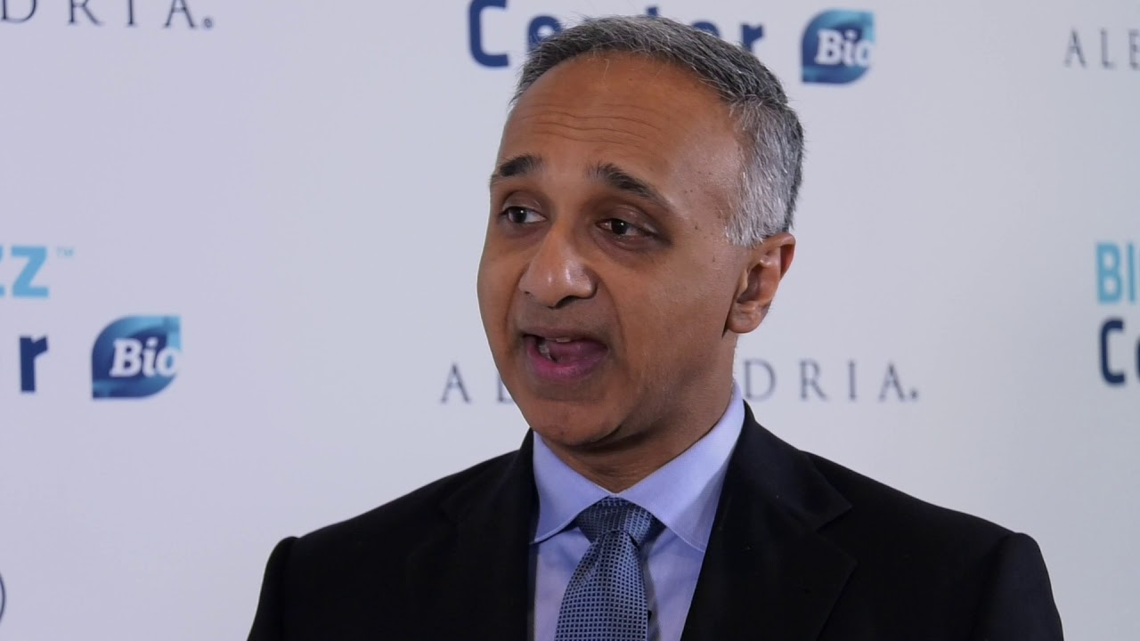 Janssen Pharmaceuticals' New Model Will Put Patients First