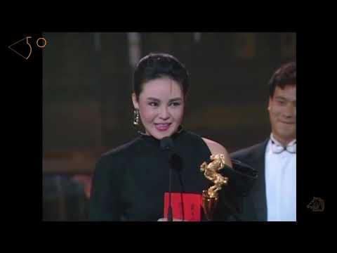 Goodbye Movie, Hello Liuli- An Liuli Art Exhibit From Loretta H. Yang And Chang Yi