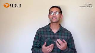 Uso educativo de Kahoot para evaluar en la virtualidad. Docente Cristian Sepúlveda
