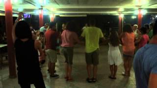 Griechischer Abend im Hotel Relax Rhodos(, 2015-01-26T13:49:06.000Z)
