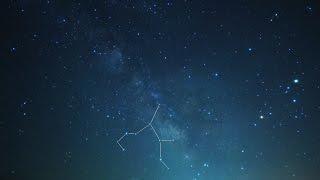 いて座のギリシャ神話-Greek Mythology of Sagittarius-