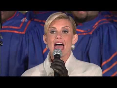 Faith Hill – Joy To The World #CountryMusic #CountryVideos #CountryLyrics https://www.countrymusicvideosonline.com/faith-hill-joy-to-the-world/ | country music videos and song lyrics  https://www.countrymusicvideosonline.com