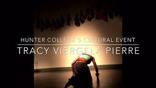 Hunter College's Cultural Event 2015