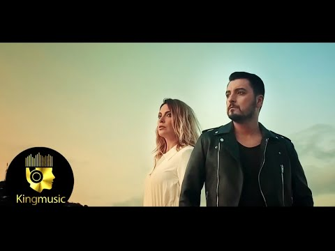 Vural Kaya - Çelişki - (Official Video)