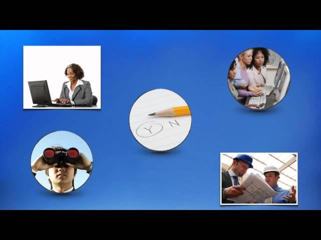counseling services career cruising career cruising resume builder