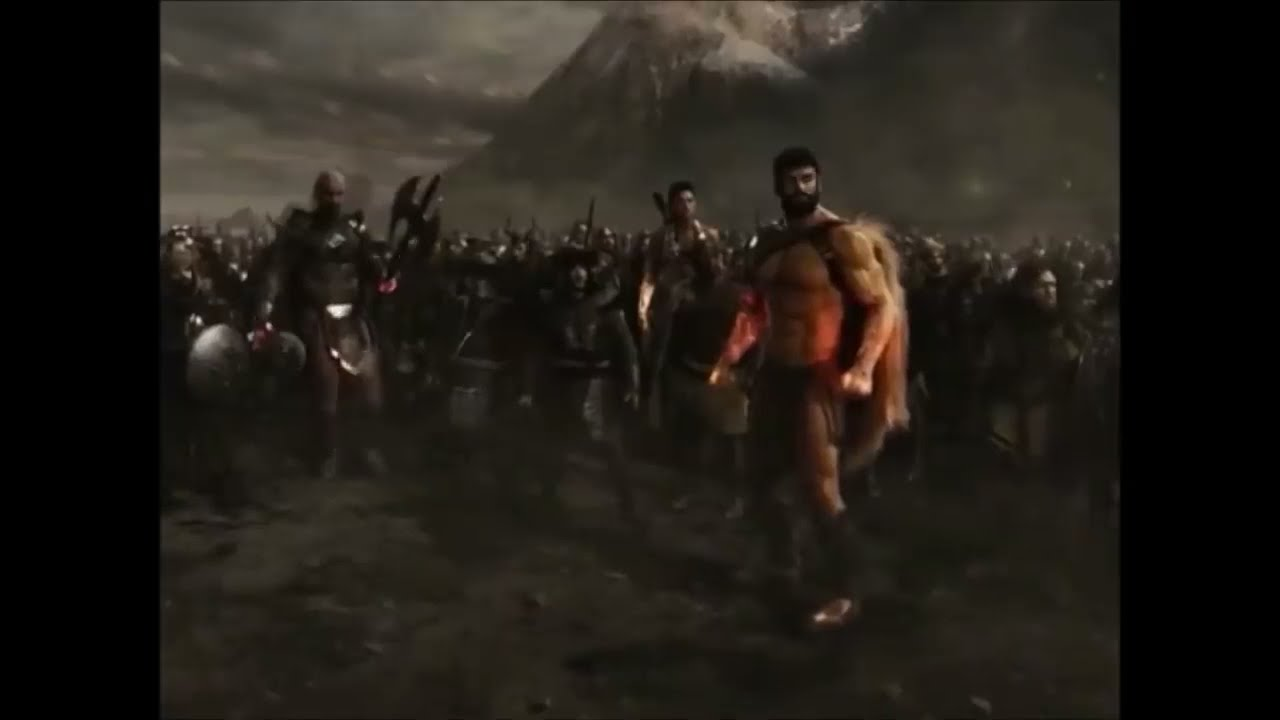 Download Zeus beat the darkside fight scene ( Zack Snyder cut justice league)