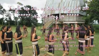 Dân ca Bahnar - Nhac bahnar trữ tình hay nhất  ( NHAC BAHNAR )