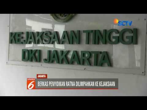 Berkas Ratna Sarumpaet akan Diperiksa 10 Jaksa Selama 14 Hari - Liputan 6 Terkini Mp3