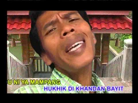 Lagu Lampung Nulung Kacik Kacepit By Iwan Sagita
