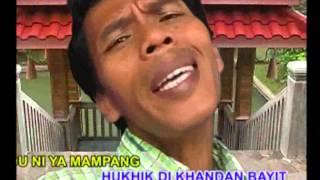 Video Lagu Lampung Nulung Kacik Kacepit By Iwan Sagita download MP3, 3GP, MP4, WEBM, AVI, FLV Juni 2018